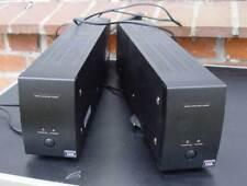 2 x Marantz MA500 THX Endstufe MA-500 Monoblock / Endstufen Verstärker