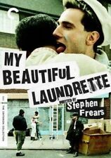 My Laundrette DVD The Criterion Collection