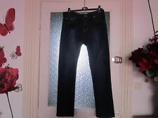 beau jeans SEYOO,taille 42