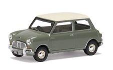 Vanguards Mini Cooper Diecast Cars, Trucks & Vans