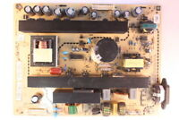 "Dynex 46"" DX-46L262A12 6MS0052010 LCD Power Supply Board Unit"