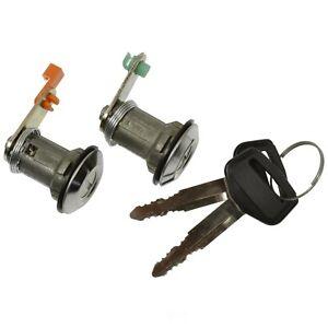 Door Lock Kit Standard DL-28