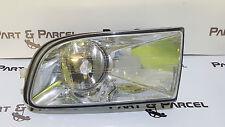 SKODA OCTAVIA  MK2 N/S PASSENGER SIDE LEFT FOG LIGHT 1Z0941699