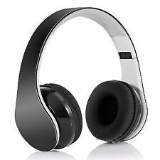 c955ab4b26b Linkwitz Bluetooth Wireless Headphones for sale | eBay