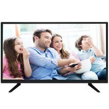 Televisores TDT HD DENVER 2160p