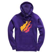 PrestonPlayz Kids Hoodie (Multicoloured Print) Ages 3-13 Hooded Sweatshirt