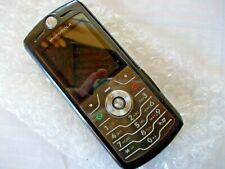 TELEFONO CELLULARE MOTOROLA L7