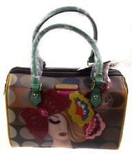 667a7e489e Nicole Lee Leather Bags   Handbags for Women