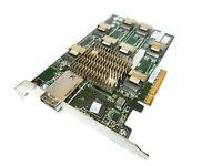 Hewlett Packard HP Expander Card 487738-001 468405-002 24bay 3gb SAS