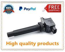 Ignition Coil OEM 33400-65J00 fits Suzuki Grand Vitara 06-08 2.7L SX4 07-09 2.0L