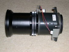 SANYO lns-w31a Short Throw Proiettore XP Zoom Lens. plc-xp56 xp57 XP100 XP200