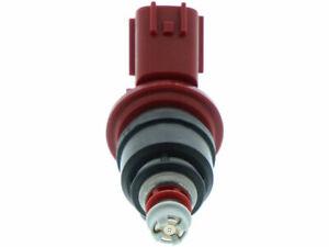 Bosch Fuel Injector Fuel Injector fits Infiniti Q45 1997-2001 4.1L V8 69MWRJ