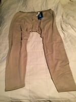 GENUINE MILITARY ISSUE - DRAWERS, MID WEIGHT COLD WEATHER  XX-Large LONG