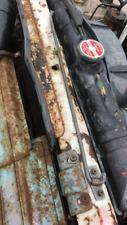 70-78 DATSUN 240Z 260Z 280Z HOOD BONNET PROP-OEM Used