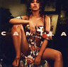 Camila Cabello - Camila (UK IMPORT) CD NEW