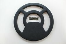 WHITES ELECTRONICS METAL DETECTOR COINMASTER COIL COVER