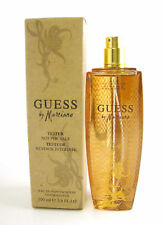 Guess by Marciano Perfume for Women Eau de Parfum Spray 3.4 oz - New Tester