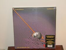 Tame Impala Currents Collector's EditionInterscope Records– 5781060