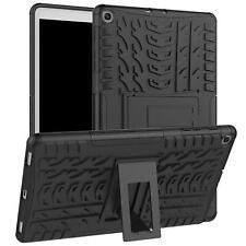 Schutzhülle für Samsung Galaxy Tab A 10.1 2019 Hülle Outdoor Case Schutz Cover