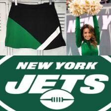 "Cheerleading Uniform  Skirt  Adult 28""Waist"