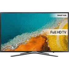 """SAMSUNG 49"""" UE49K5500 Smart Full HD LED TV"""
