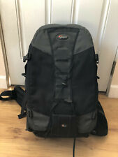 Lowepro Photo Trekker AW II Backpack DSLR Camera Bag
