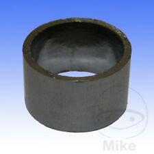 For Honda VF 750 C Magna 1995 Exhaust Connection Gasket