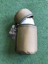NEW U.S. Army 1Liter NALGENE BOTTLE w/Insulated Coyote Cover by Outdoor Research