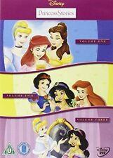 Películas en DVD y Blu-ray cultos bellos en DVD: 2