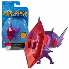Pokemon MEGA SABLEYE Figure Set TOMY T18867 New