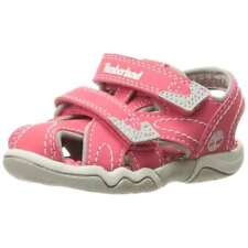 c3f95a0c608 Timberland Children s Adventure Seeker Closed Toe Sandal Junior Size 4  Medium