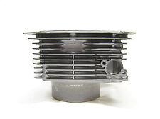 SUZUKI Cilindro Freewind 650 / SACHS ROADSTER 650 - Nuevo - ET: 11211-32E02-0F0