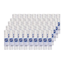 """50pk 100 Micron Wound Sediment Water Filter 10"""" ideal for Reverse Osmosis"""