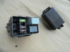 honda accord mk7 fuse relay box