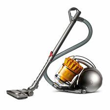 Dyson DC39 Multi Floor Ball Cylinder Hoover Vacuum Cleaner - Cleaned RRP £390