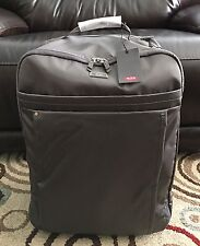 Tumi Super Leger International Carry-On - $445 MSRP - New w/ Tags!