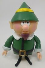 Rudolph The Red Nosed Reindeer Island of Misfit Toys: Foreman Boss Elf Figure L2