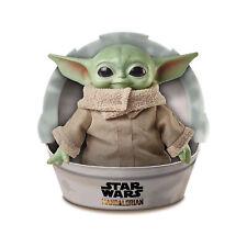 Guerre Stellari Star Wars Baby Yoda Mandalorian The Child Gioco Tre Anni+ GWD85