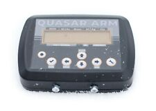 YourDetector Quasar Arm Expert Metal Detector - main unit