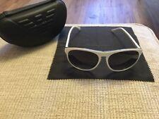 Armani Sunglasses womens