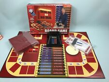 Deal Or No Deal Board Game with Electronic Deal Phone