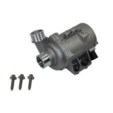 GMB 115-2260 New Water Pump