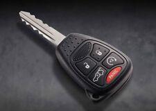 15-17 Chrysler 200 New Remote Start Complete Kit Mopar Factory Oem Genuine