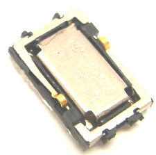 Nokia 6303i c7 c6-01 c7-00 x7 Lumia 710 n86 AURICOLARE ohrlautsprecher earpiece