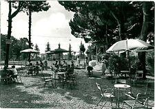 CARTOLINA d'Epoca: ROMA - CAVE 1970