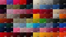 Wool yarn 100% pure wool yarn,Super Fine/Sock- 80 color for yourchoice! Teksrena