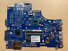 NEW Dell Inspiron 15R 3521 5521 Intel i5-3317u Motherboard Non-Touch LA-9104P