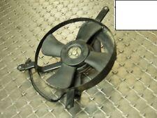 ZX9R zx900ee Ventilador ventilador del radiador ventilador (2000/2001)