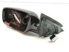 Audi A6 4B C5 - Außenspiegel Seitenspiegel Spiegel links LZ9W  4B1858531 (61)