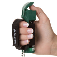 MACE DOG REPELLENT - Effective Stopping Power - NEW - NON LETHAL
